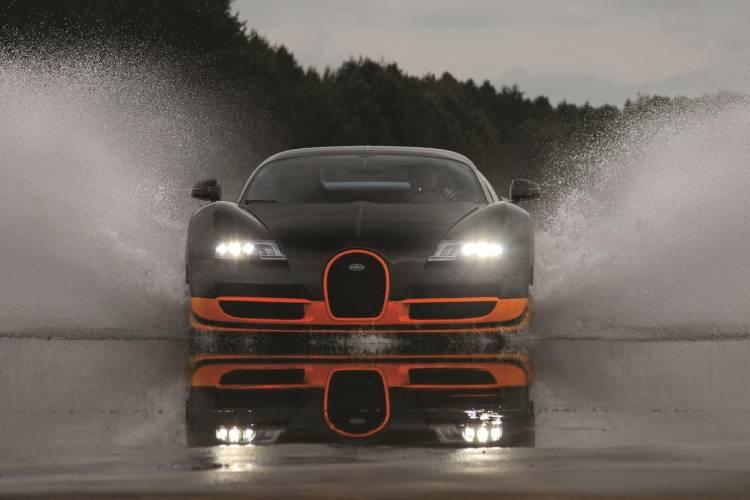 bugatti-veyron-ficha-1017-165