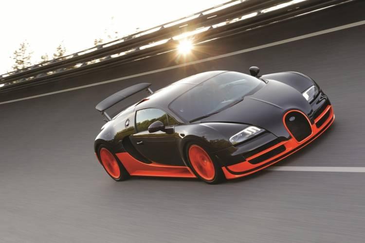 bugatti-veyron-ficha-1017-168