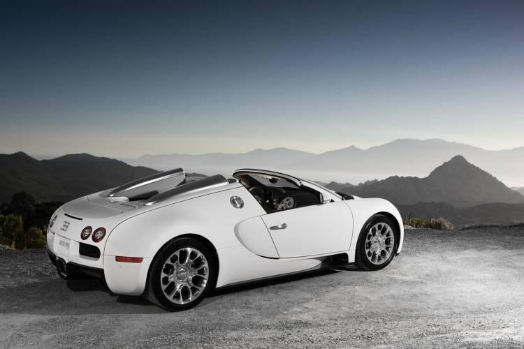 bugatti-veyron-ficha-1017-182