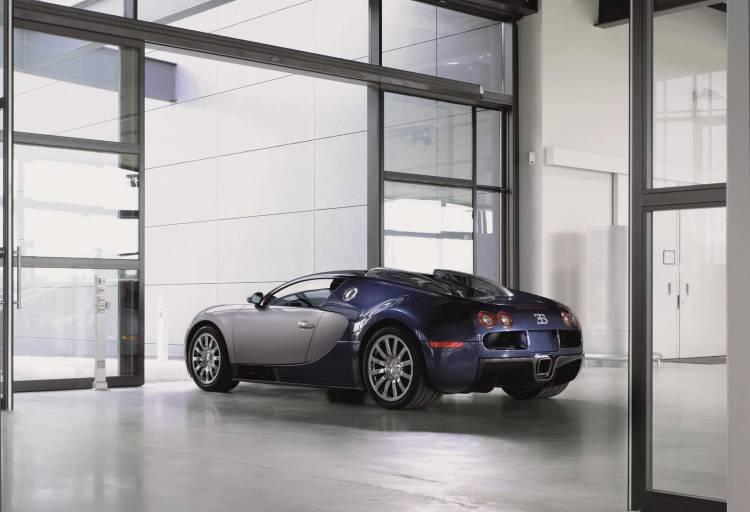 bugatti-veyron-ficha-1017-188