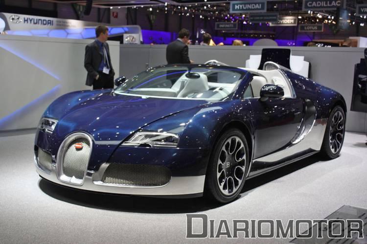 bugatti-veyron-grand-sport-impresiones-ginebra-1