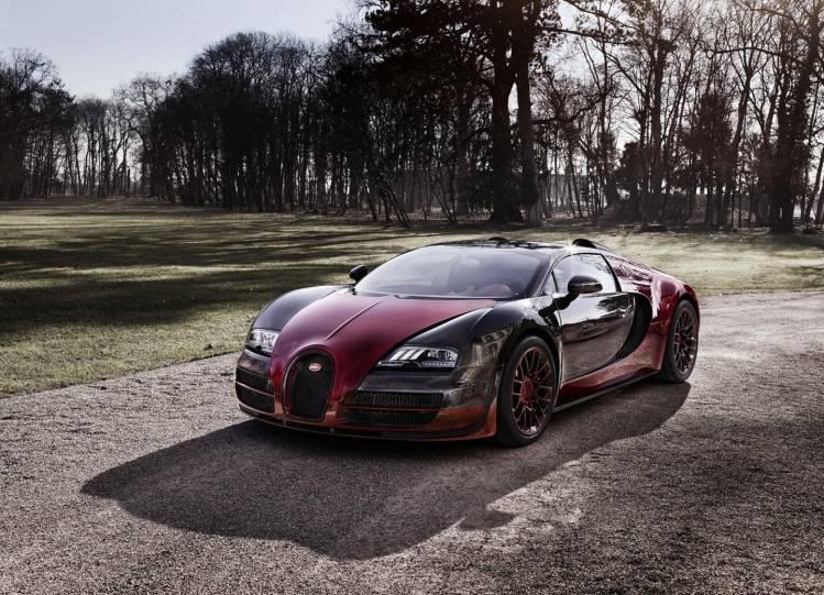 bugatti-veyron-grand-sport-vitesse-la-finale-030315-01