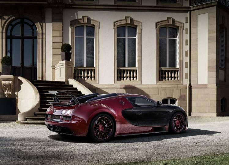 bugatti-veyron-grand-sport-vitesse-la-finale-030315-03