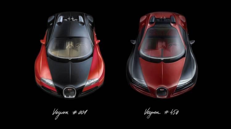 bugatti-veyron-grand-sport-vitesse-la-finale-030315-04
