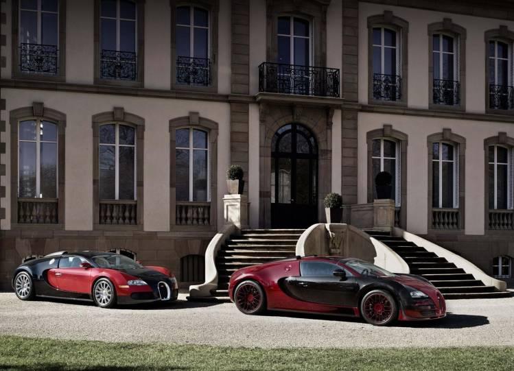 bugatti-veyron-grand-sport-vitesse-la-finale-030315-06