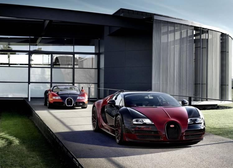 bugatti-veyron-grand-sport-vitesse-la-finale-030315-13