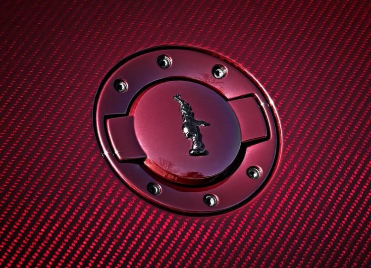 bugatti-veyron-grand-sport-vitesse-la-finale-030315-17