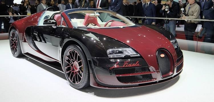 bugatti-veyron-grand-sport-vitesse-la-finale-040315-15