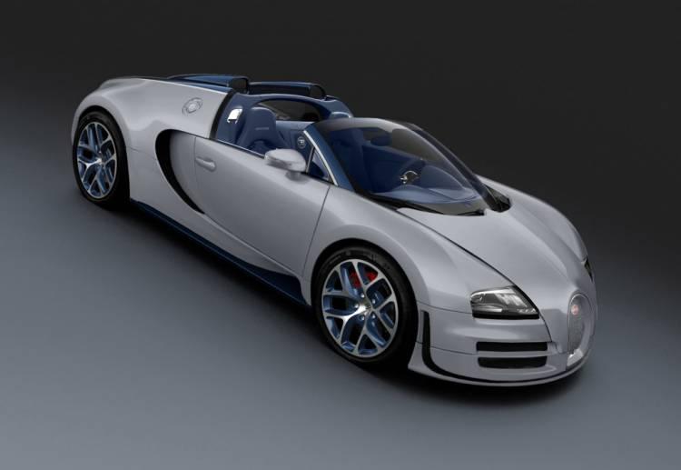 bugatti-veyron-grand-sport-vitesse-rafale-2012-01