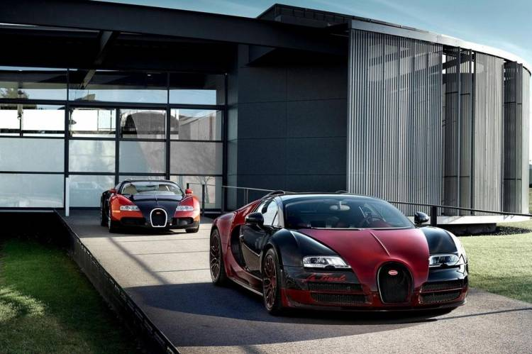 bugatti-veyron-la-finale-020315-02
