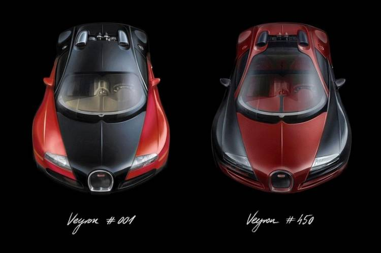 bugatti-veyron-la-finale-020315-04