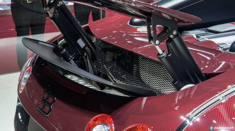 bugatti-veyron-la-finale-salon-de-ginebra-2015-mdm-01-1440px