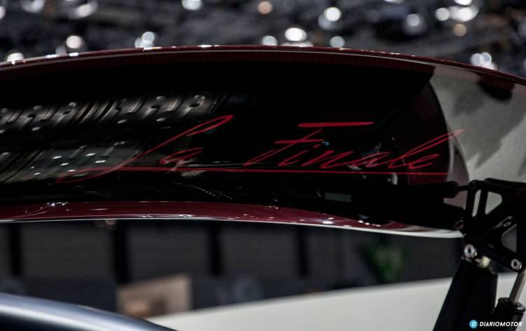 bugatti-veyron-la-finale-salon-de-ginebra-2015-mdm-02-1440px