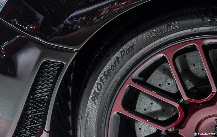 bugatti-veyron-la-finale-salon-de-ginebra-2015-mdm-10-1440px