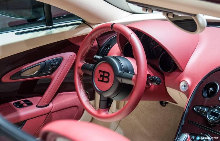 bugatti-veyron-la-finale-salon-de-ginebra-2015-mdm-13-1440px