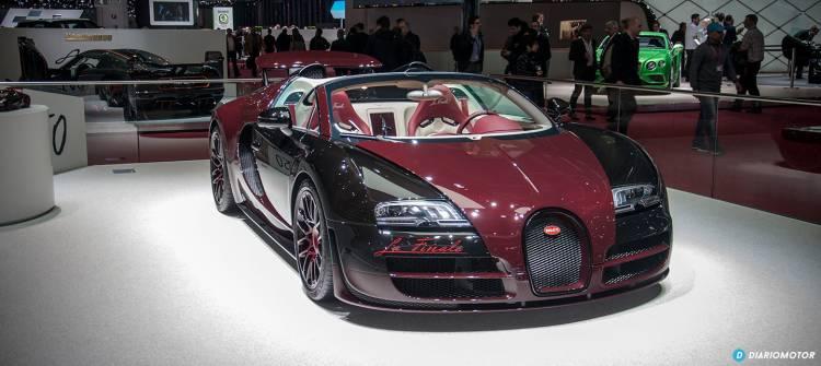 bugatti-veyron-la-finale-salon-de-ginebra-2015-mdm-20-1440px