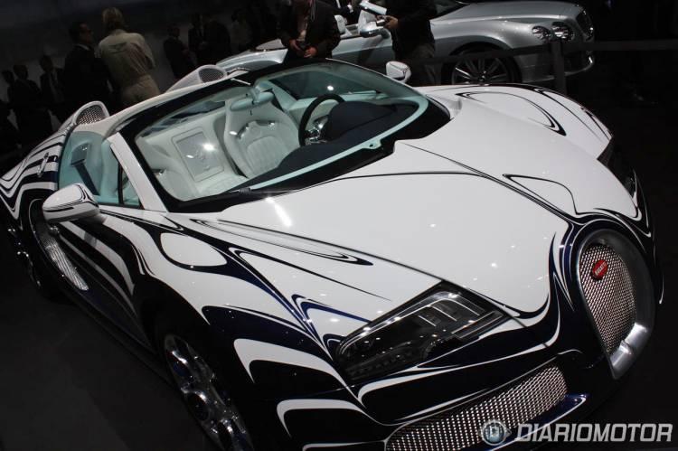 bugatti-veyron-lor-blanc-salon-frankfurt-11