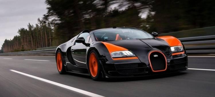 bugatti-veyron-precio-mantenimiento3