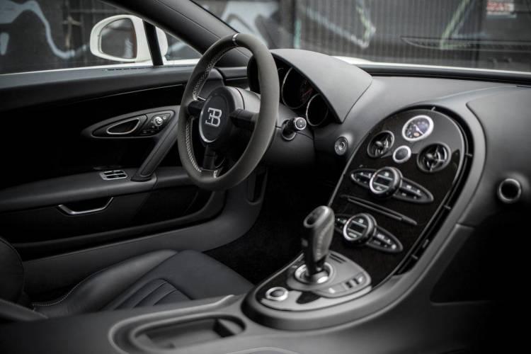 bugatti-veyron-ss-ultimo-10