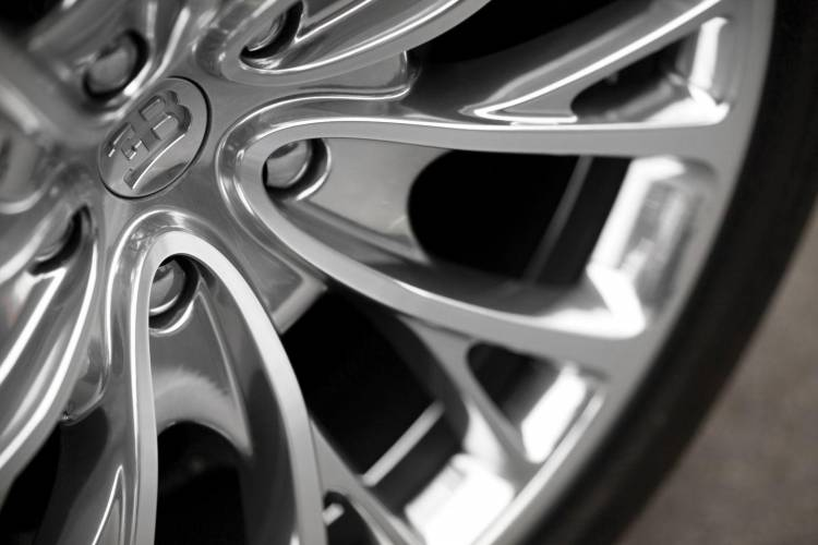 bugatti-veyron-ss-ultimo-15