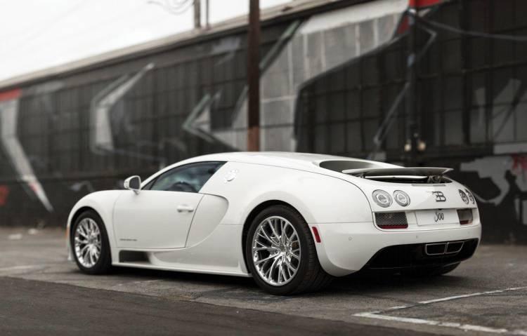 bugatti-veyron-ss-ultimo-2