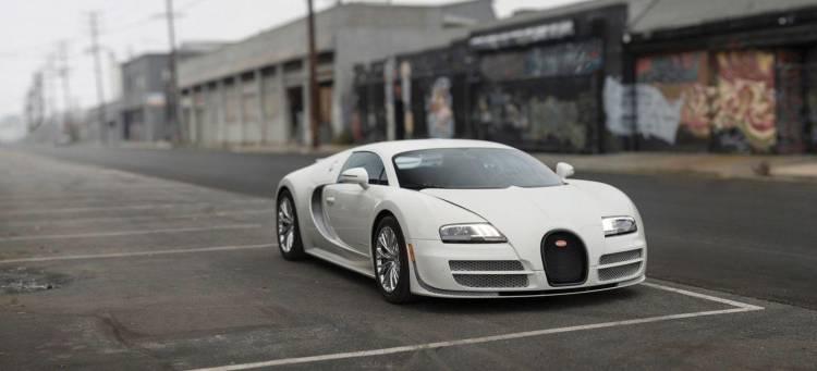 bugatti-veyron-ss-ultimo-p