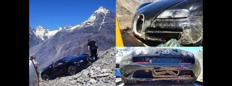 bugatti-veyron-tour-andes-1017-colision-01