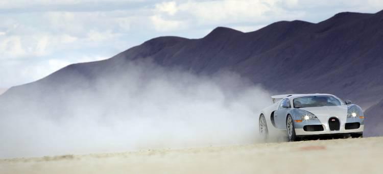 bugatti-veyron-ventas-02-1440px