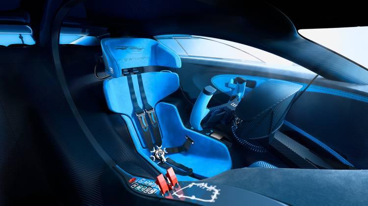bugatti-vision-gran-turismo-concept-2016-32