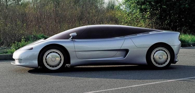 bugatti_id90_side