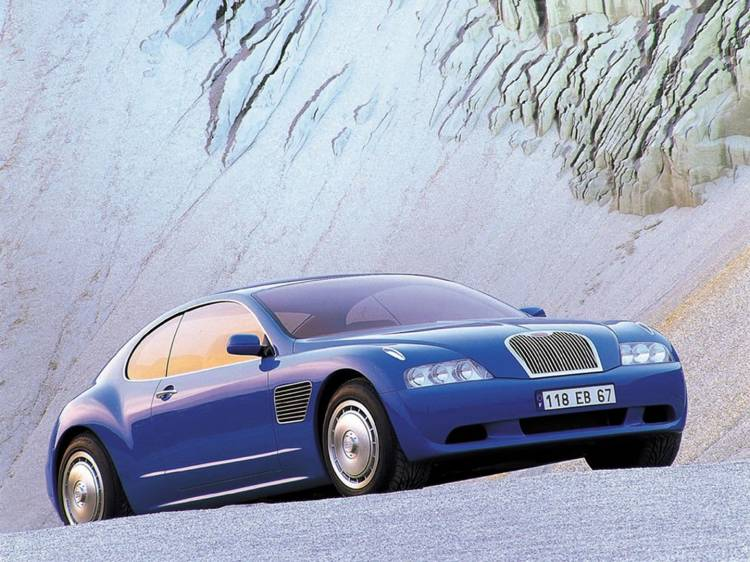 bugatti_motor_w18_3