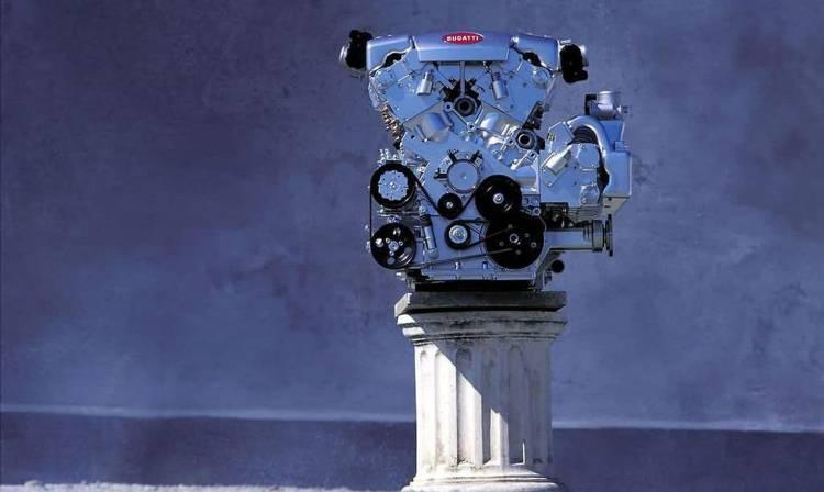bugatti_motor_w18_4