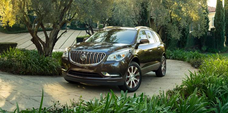 buick-jd-power-2015-1440px