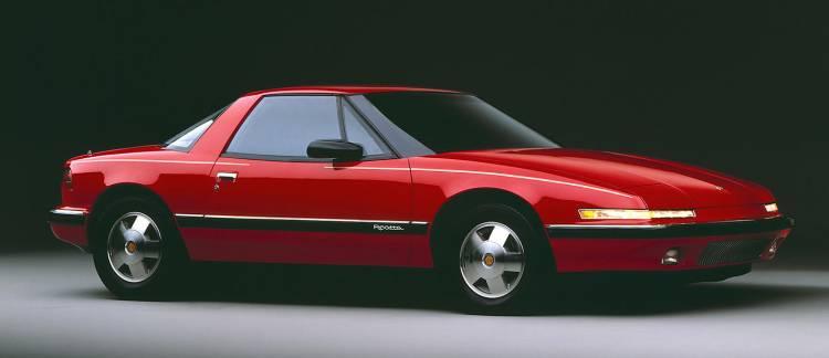 buick-prototipos-fraude-03