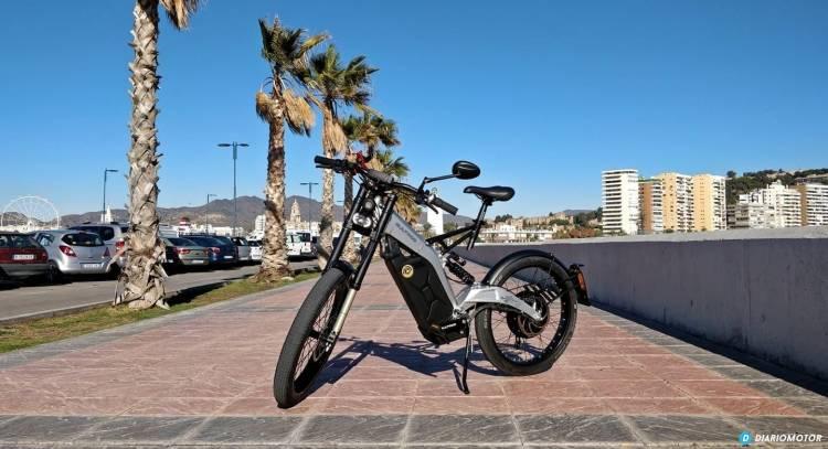 bultaco-albero-45-prueba-023-mdm