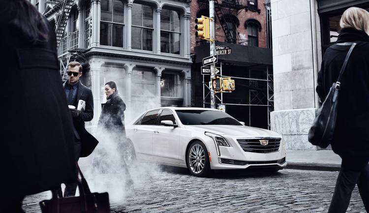 cadillac-ct6-01-1440px