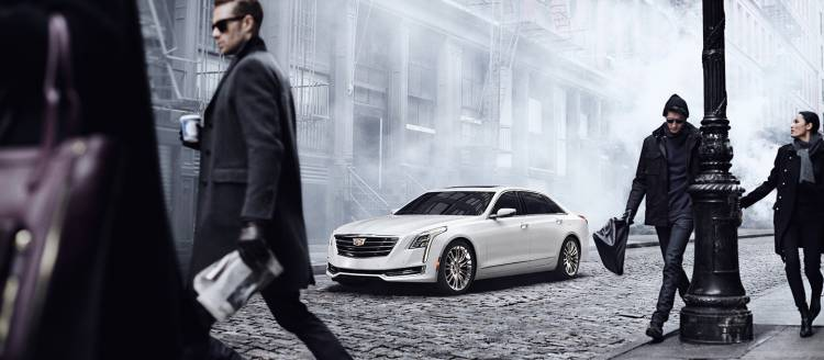 cadillac-ct6-02-1440px