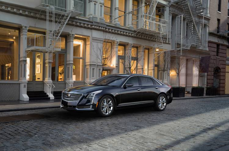 cadillac-ct6-03-1440px