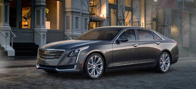cadillac-ct6-05-1440px