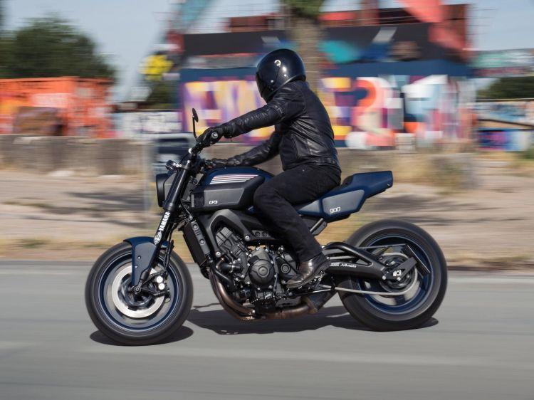 Cafe Racer Yamaha Xsr900 Jvb Moto Cp3 02 1