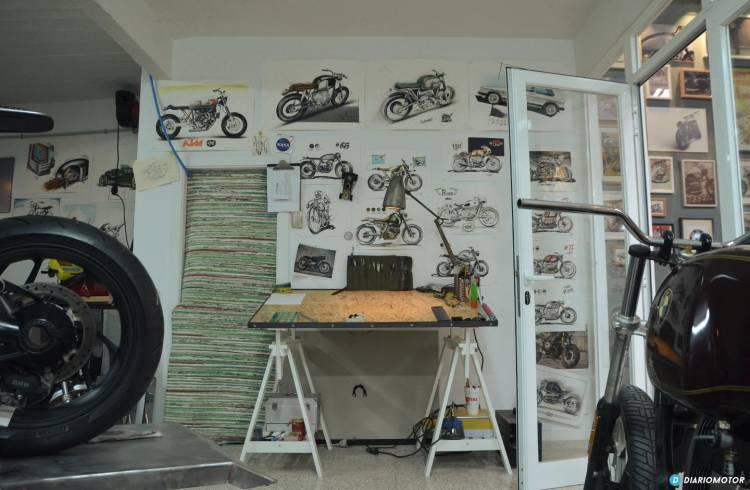 cafe_racer_dreams_showroom_mdm_DM_10