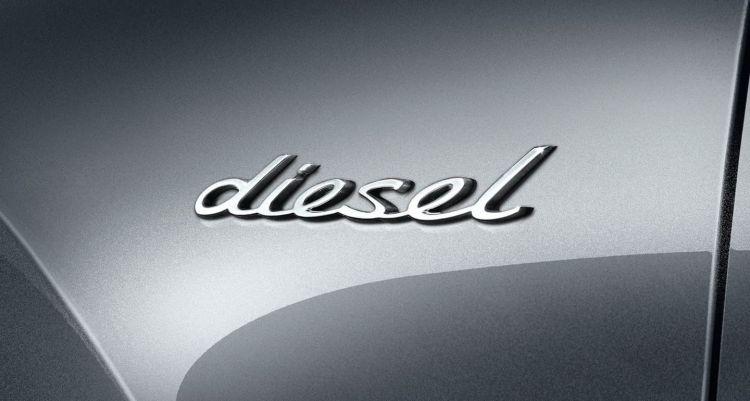 Calentadores Diesel Porsche