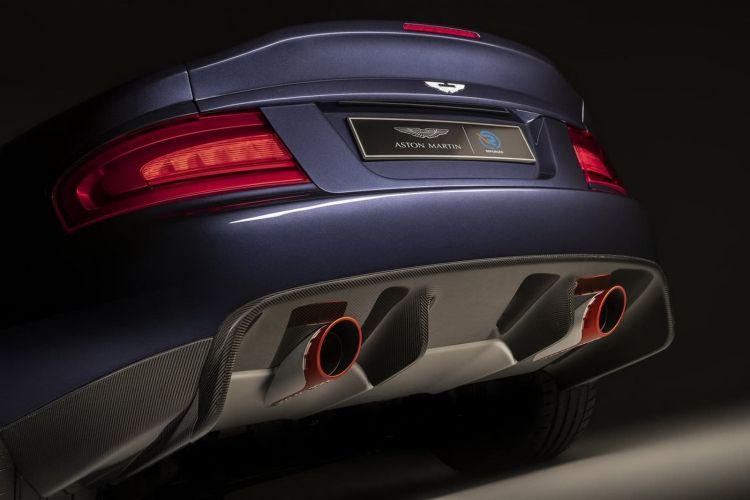 Callum Aston Martin Vanquish 0919 015