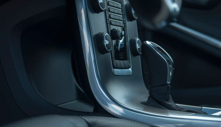 cambio-automatico-guia-01-1440px-1