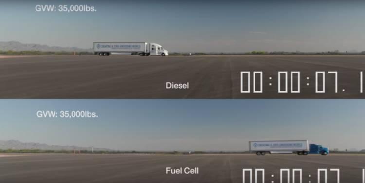 camion-diesel-vs-camion-hidrogeno-dm