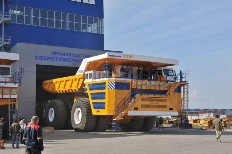 camion-mas-grande-del-mundo-electrico-09