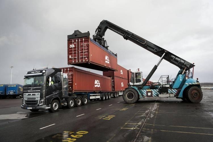 camion-volvo-750-toneladas-5