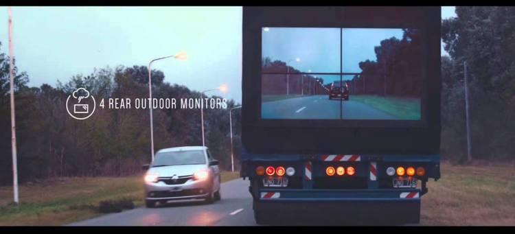 camiones-transparentes-1280px-1440px