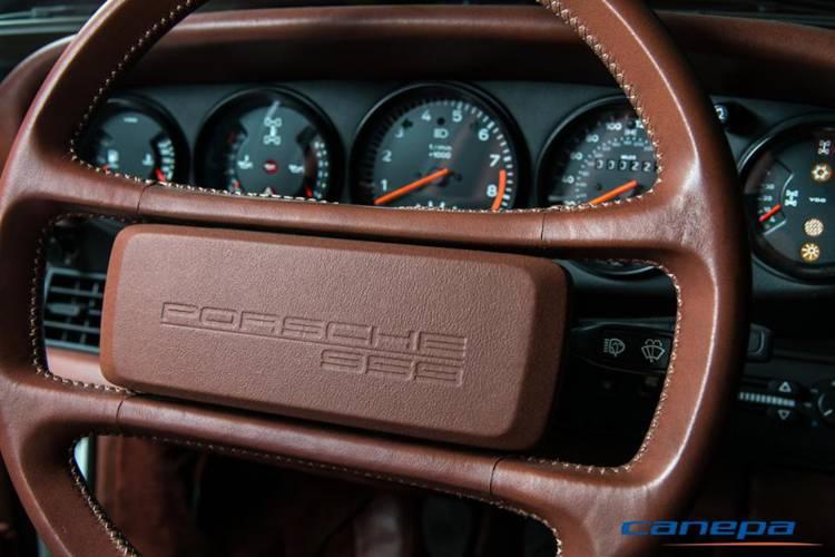 Canepa Porsche 959 Dm 13