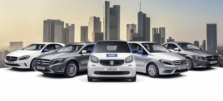 car2go-mercedes-cla-gla-04